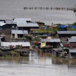 الصومال يقيم مركزا للتحذير المبكر من الكوارث لمكافحة الفيضانات والجراد