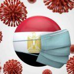 مصر تسجل 212 إصابة جديدة بكورونا.. و14 حالة وفاة
