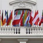 سلوفاكيا تطرد 3 دبلوماسيين روس