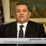 أسامة هيكل لـ «مدار الغد»: تركيا وقطر تشنان حربا إعلامية ضد مصر