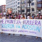 إسبانيا.. احتجاجات رافضة لطريقة التصدي لكورونا