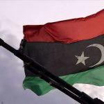 محلل سياسي: هدفان من الحوار الليبي في مصر