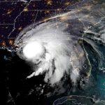 الإعصار سالي يضرب جنوب شرق الولايات المتحدة