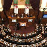 «التحرير الوطني» يفوز بأكبر عدد من مقاعد البرلمان الجزائري