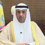 مجلس التعاون الخليجي يدين استهداف الحوثيين للأراضي السعودية