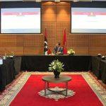 المغرب.. الأطراف الليبية تتفق على معايير اختيار المناصب السيادية