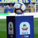 إيطاليا تشهد مهزلة أخرى بعد غياب تورينو عن مباراته أمام لاتسيو