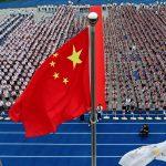 مدير المخابرات الأمريكية: الصين أكبر تهديد للحرية منذ الحرب العالمية الثانية