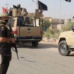 أكاديمي عراقي: التغييرات الأمنية والاستخباراتية ساهمت في تتبع داعش