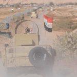 العراق.. قتلى وجرحى في انفجار سيارة مفخخة في الأنبار