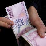 ترقب تركي لنتائج اجتماع اللجنة الاقتصادية بشأن قيمة الليرة