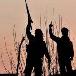تركيا تضرب محاولات استقرار ليبيا بإرسال مسلحين جدد