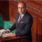 تونس.. آخر تطورات أزمة التعديلات الوزارية الجديدة