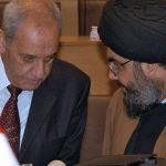 محللون: مبادرة الحريري إعلان لاستسلامه السياسي