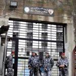 نقيب أطباء لبنان: أكثر من 200 إصابة بكورونا في سجن رومية