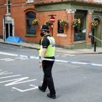 شرطة بريطانيا تستعد لتأمين قمة مجموعة السبع من احتجاجات