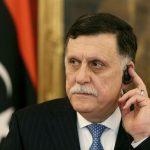 ليبيا.. ما وراء إعلان السراج نيته للاستقالته