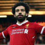 صلاح: ليفربول لا يجب أن يلتفت للإصابات إذا أراد الفوز بالدوري