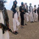 وزير الداخلية يعد بانتقال سلمي للسطة في أفغانستان