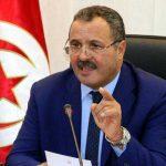 تونس.. قيادي بـ«النهضة» يحذر من انشقاق داخل الحركة