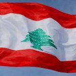 الليرة اللبنانية تواصل الانهيار أمام الدولار بسبب تأخر تشكيل الحكومة