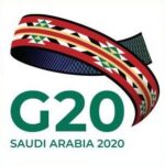 السعودية تعلن عقد قمة العشرين افتراضيا في موعدها
