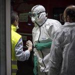 المغرب يسجل 1152 إصابة جديدة بكورونا و32 وفاة