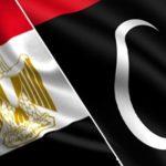 الدور المصري في ليبيا.. دعم للاستقرار وتأكيد على إخراج المسلحين الأجانب