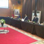 وزير الخارجية: هدف الوساطة المغربية ما يريده الليبيون فقط
