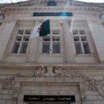 الحكم بحبس نائب بحزب جبهة التحرير الجزائري