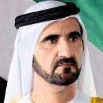 الإمارات الأولى عربيًا في مؤشر «العمل عن بُعد»