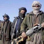 المخابرات الأمريكية: طالبان ستقلص حقوق المرأة الأفغانية