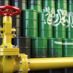 ارتفاع صادرات النفط السعودية في يوليو