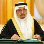 وزراء التعليم العرب يعقدون اجتماعاً لمناقشة