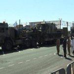 مراسلنا: غضب تركي بعد رفع واشنطن حظر التسليح عن قبرص
