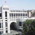 أرمينيا تتهم تركيا بتقديم دعم عسكري مباشر لأذربيجان