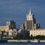 موسكو تستدعي سفير التشيك بشأن طرد دبلوماسيين روس