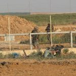الأمم المتحدة: 17 مليار دولارخسائر اقتصاد غزة بسبب الحصار الإسرائيلي