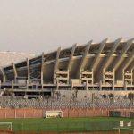 السماح للعربي والكويت بالتدريب على استاد جابر الأحمد استعدادا لنهائي كأس الأمير