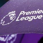رابطة الدوري الانجليزي تطالب بعودة الجمهور في أكتوبر