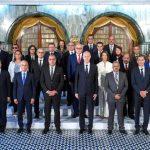 هل تستطيع حكومة المشيشي الخروج من الأزمة الاقتصادية في تونس؟