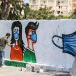 مطالبات فلسطينية بتشكيل لجنة طوارئ موحدة ضد كورونا
