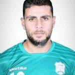 وفاة لاعب منتخب لبنان السابق محمد عطوي بعد إصابته برصاصه في الرأس