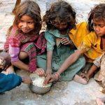 «الأغذية العالمي» يناشد أثرياء العالم بإنقاذ الجوعى