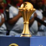 الكاف يدعم اتحاد الكرة المصري في أزمة ضياع كأس الأمم