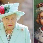 هل توافق ملكة بريطانيا على حل «لغز ملكي» عمره 550 عاما؟!