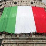 إيطاليا: وزراء مجموعة العشرين يفشلون في الاتفاق على أهداف المناخ