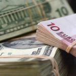 اليورو يقترب من 1.20 دولار مع تصاعد خسائر العملة الأمريكية