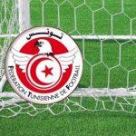 الدوري التونسي يتحدى كورونا ويصل خط النهاية