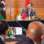 مصادر: المغرب قد يستضيف اجتماعا للأطراف الليبية قريبا